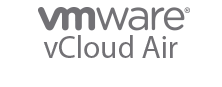 vCloud Air logo